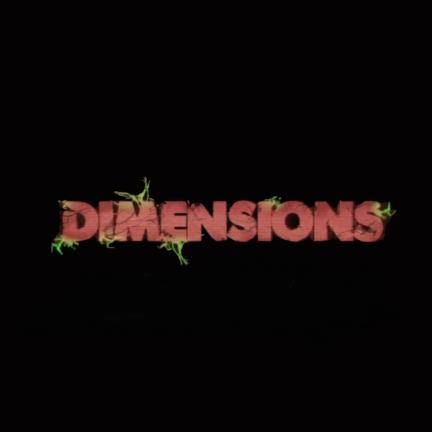 Dimensions – Maxis & Astro